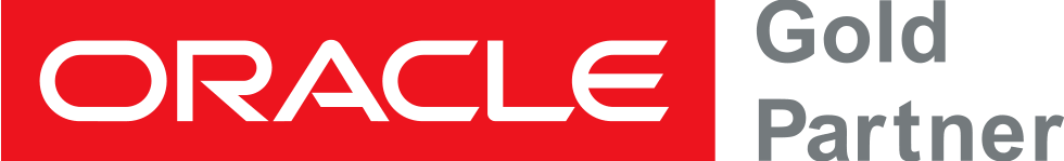 Oracle Gold Partner - Certification