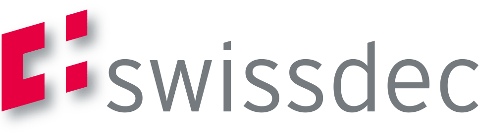 Swissdec Certification
