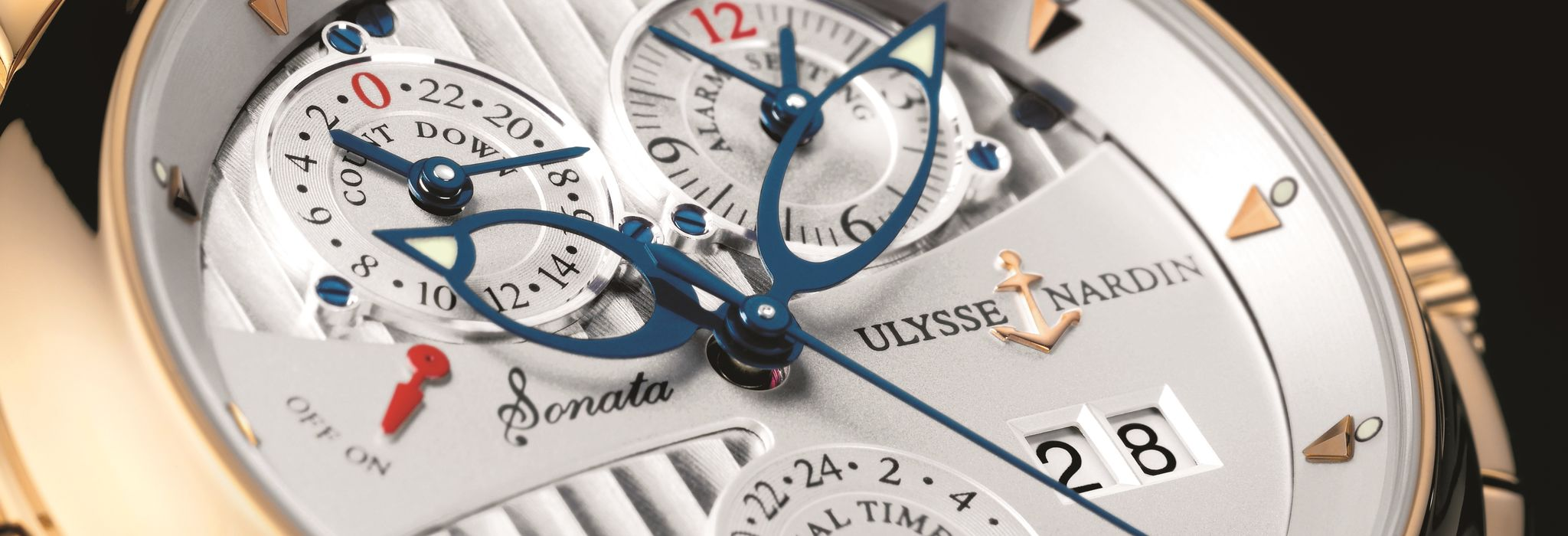 ulysse-nardin-watch