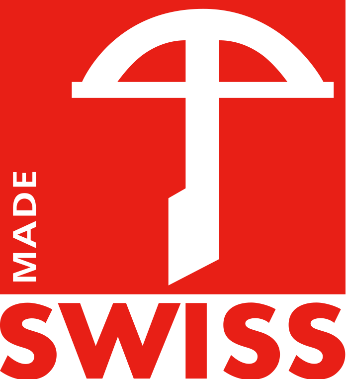 Swiss Made Certification