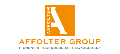 Affolter Group